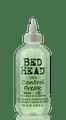 Bed Head Control Freak Serum 9oz