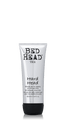 Bed Head Hard Head Gel