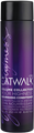 Catwalk Your Highness Nourishing Conditioner 8.45oz
