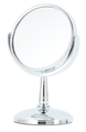 Danielle Desktop Mirror