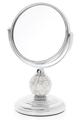 Danielle Mini Marble Mirror