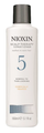Nioxin System 5 Scalp Therapy 5.1oz