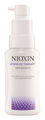 Nioxin Intensive Therapy Hair Booster 1oz