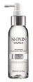 Nioxin Diamax 3.4oz