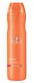Wella Enrich Shampoo for Fine/Normal Hair 10oz