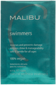 Malibu Swimmers' Treatment