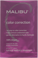 Malibu Color Correction Treatment