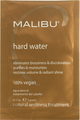 Malibu Hard Water Treatment