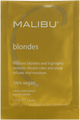 Malibu Blonde Treatment