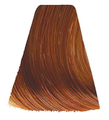 Wella Color Charm Permanent Liquid Haircolor 6RG
