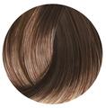 Clairol Soy 4Plex Liquicolor 7NN Medium Neutral Blonde