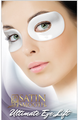 Satin Smooth Ultimate Eye Lift Packet