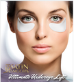 Satin Smooth Ultimate Under Eye Lift Packet