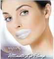 Satin Smooth Lip Plump Packet