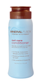 Mineral Fusion Curl Care Conditioner 8.5oz