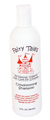 Fairy Tales Tear Free Conditioning Shampoo