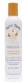 Fairy Tales Lemon-Aid Conditioner