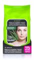 Nicka  K Makeup Cleansing Tissue 33ct
