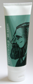 Beardsley Conditioner for Beards