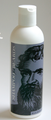 Beardsley Shampoo for Beards Wild Berry