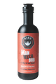 Gibs Man Wash BHB (Beard Hair & Body)