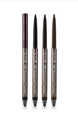 Nicka K 24H WATERPROOF EYELINER