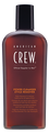 American Crew Power Cleanse Style Remover