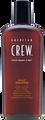 American Crew Moisturizer Shampoo