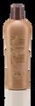Bain De Terre Argon Oil SLEEK&SMOOTH Conditioner