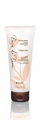 Bain De Terre Coconut Papaya ULTRA HYDRATING Balm