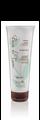 Bain De Terre Bamboo Ultra Control Styling Gel