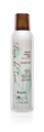Bain De Terre Magnolia Thermal Iron Protector