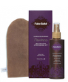 Fake Bake Flawless Self Tan Lotion