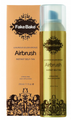 Fake Bake Air Brush Instant Self Tan