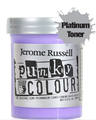 Jerome Russell Punky Hair Color 3.5 oz