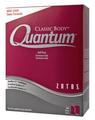 Quantum Classic Body