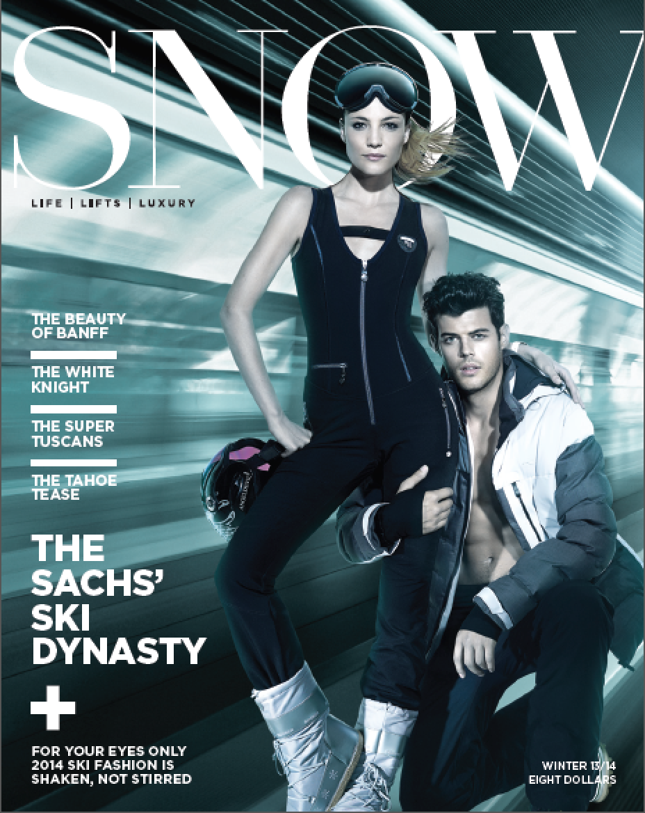 snow-mag-cover-oct-2013.png