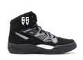Adidas Mutombo - Black #G99902 Consignment