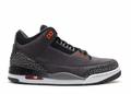 Nike Air Jordan 3 - Fear Pack #626967-040