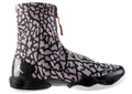 Nike Air Jordan XX8 - Elephant Pack/Cement Grey #555109-004