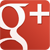 button-googleplus.png