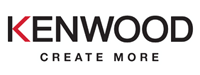 Kenwood Repair and Parts