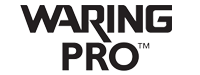 WaringProRepair and Parts