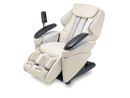 Panasonic Massage Chair |EPMA70C| Real Pro ELITE, total body massage, with heated rollers