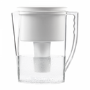 Brita Slim Water Filtration Pitcher |642629| 5-glass