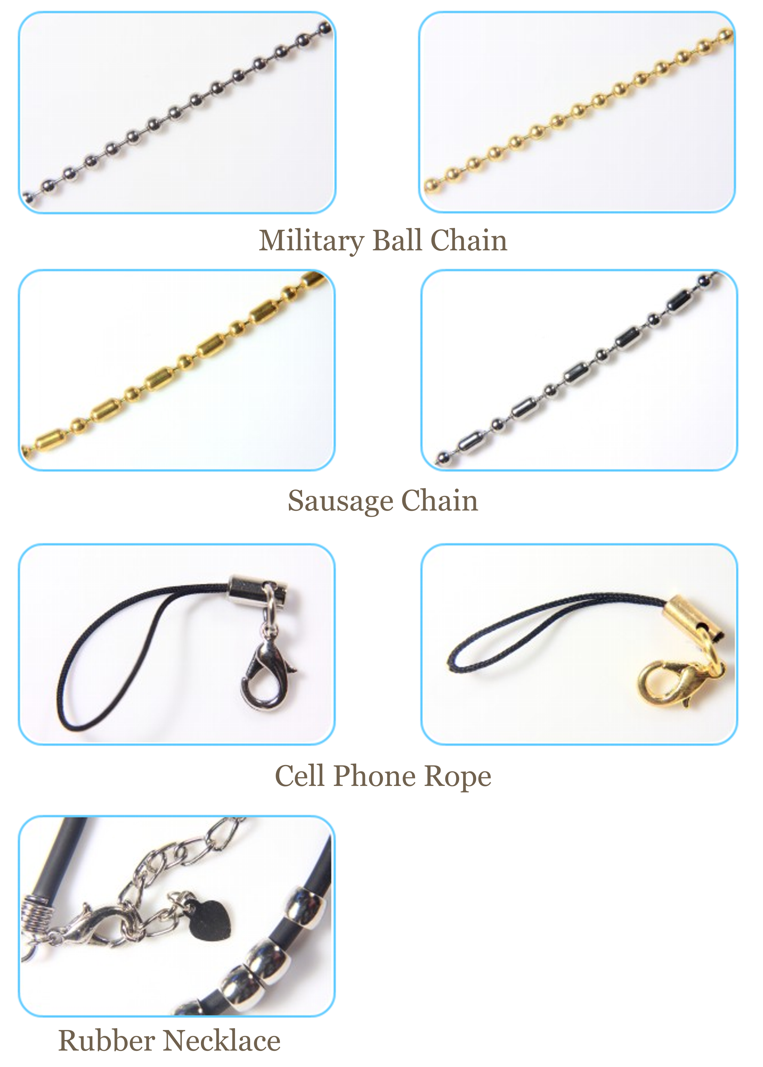 pendantaccessories.png
