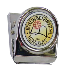 Personalized Locker Magnet Clips