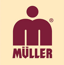 logo-mueller-website.png