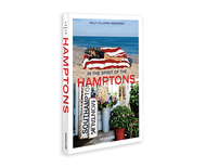 Assouline Books - In the Spirit of the Hamptons