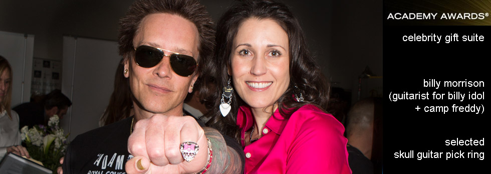billy-morrison-guitar-pick-jewelry.png